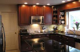 kitchen improvement ideas kitchen improvement ideas imagestc com