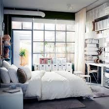Best Ikea Matress Ikea Beds Ideal Home