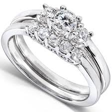Kay Jewelers Wedding Rings by Wedding Rings Kay Jewelers Wedding Rings Zales Ring Guard Cheap