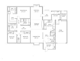 36a aurora military housing