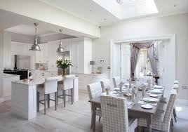 Kitchen Designs Ireland Living Design Kitchens Newcastle Idei Interesante Pentru A