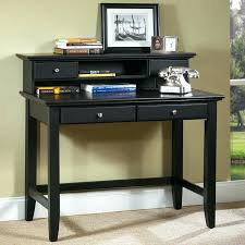 Corner Tables For Hallway Small Home Computer Desks Office Space With Modern Desk Designs