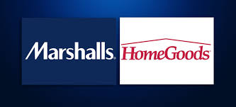marshalls u0026 homegoods coming to sioux falls