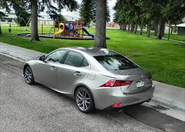 lexus green 2015 lexus is 350 offers style sophistication and comfort