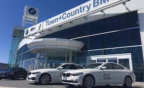 toyota financial services markham pfaff adds toronto bmw and mini dealerships to its portfolio