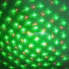 Bedroom Laser Lights Carpetcleaningvirginiacom - Bedroom laser lights