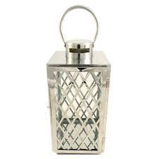 Yankee Candle Wall Sconce Candle Holders Tea Light Holders U0026 Lanterns Dunelm