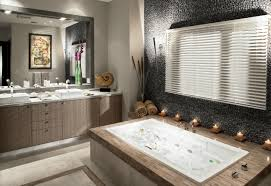 free 3d bathroom design software new free 3d bathroom design software aeaart design throughout 3d
