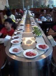 cuisine de sousou sou sou suki soup reviews phnom penh cambodia skyscanner