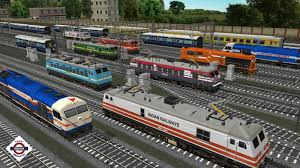 car junkyard in india indian train simulator android apps on google play