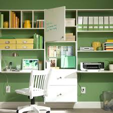 ikea office ikea office wall organization home products idea organizer