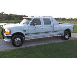 Ford F350 Truck Seats - ford f350 pick up trucks in oklahoma for sale used trucks on