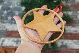 country star home decor star home decor best decoration ideas for you