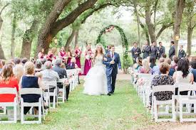 springs wedding scenic springs wedding event site helotes tx