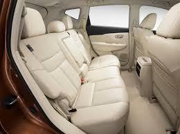 futuristic cars interior nissan 2019 2020 nissan murano interior design view futuristic