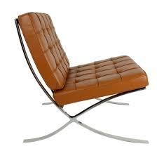 Mies Van Der Rohe Mies Van Der Rohe Barcelona From 380 00