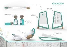 industrial design portfolio industrial design portfolio design
