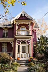 outside color of house victorian exterior paint colors victorian