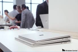 microsoft surface book 2 comes in two sizes packs nvidia graphics