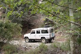 safari jeep group jeep safari ascot travel cyprus