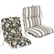 Patio Chair Cushions Sale Wicker Seat Cushions Sale Outdoor Lounge Chair Cushions Clearance