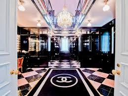 38 best purple glam walk in closet and bathroom ideas images on