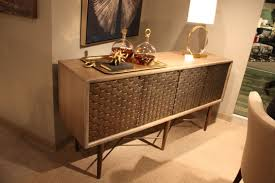 50 fabulous credenzas to up your style factor