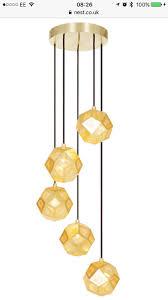 Tadpoles 3 Light Mini Chandelier by The 25 Best Mini Chandelier Ideas On Pinterest Diy Chandelier