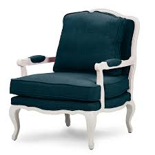 arm accent chair whitaker oversized upholstered arm chair accent