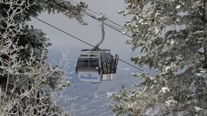scenic gondola rides thing to do in steamboat springs colorado