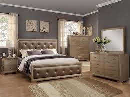 Bedroom Furniture Websites by 75 Best Master Bedroom Images On Pinterest Master Bedroom