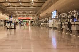 file stockholm arlanda airport terminal 5 c jpg wikimedia commons
