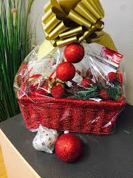last minute gift baskets same last minute wow them gifts buckets bows service