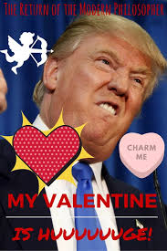 Funny Meme Maker - love valentine card meme template in conjunction with valentines