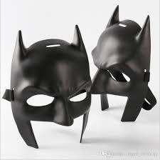 batman masquerade mask heroes batman mask batman v superman of justice half