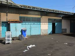 cerco capannone in vendita capannoni industriali salerno in vendita e in affitto cerco