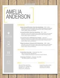 great graphic design cover letter examples