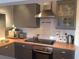 B And Q Kitchen Cabinet Paint Kitchen - B and q kitchen cabinets