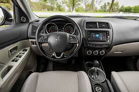 asx mitsubishi 2017 interior simple mitsubishi outlander sport interior pictures popular home