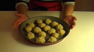 cuisiner les f钁es comment cuisiner des f钁es 58 images comment cuisiner le kale