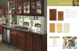 Armstrong Kitchen Cabinets Armstrong Cabinet Products Bar Cabinet