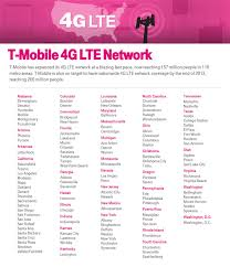 Gsm Coverage Map Usa by 4g Mobile Networks Watch Bt Sport Online For Free