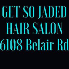 all natural hair shop on belair rd get so jaded hair salon 374 photos 43 reviews beauty salon
