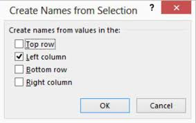 how to set up a solver worksheet in excel dummies