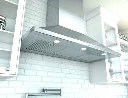 zephyr under cabinet range hood reviews zephyr kitchen hoods zephyrs cyclone under cabinet range hood in