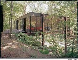 Midcentury Modern Homes For Sale - grain editferris bueller house for sale