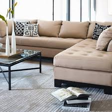 Sectional Sofa Bed Montreal Sectional Sofas Sectional Sofa Montreal Amazing Modular Sofa