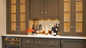 refinishing kitchen cabinets yourself exitallergy com