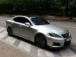 lexus is250 club thailand new for the carbon fiber lovers mirror covers page 2