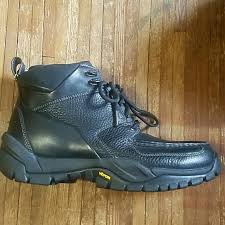 s rockport xcs boots 83 rockport other rockport xcs hiking shoes goretex mens